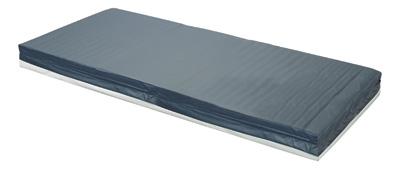 Standard Care Foam Mattress 316 and 319 Series