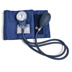 Professional Aneroid Sphygmomanometer, Cotton, Lumiscope