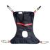 FULL BODY SLING MESH/CMD X-LGE LUMEX – 450 LB SAFE WORK LOAD