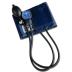 Labstar® Deluxe Sphygmomanometer