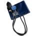 Labstar® Sphygmomanometer
