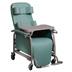 Preferred Care® Recliner Series