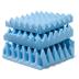 Convoluted Foam Mattress Pads