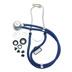 "22"" Sprague Rappaport-Type Stethoscope"